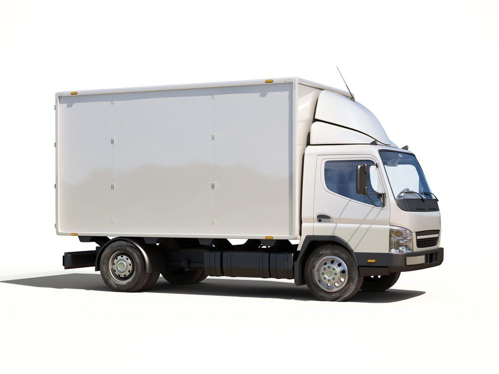 Help Me Choose A Van Happy2move