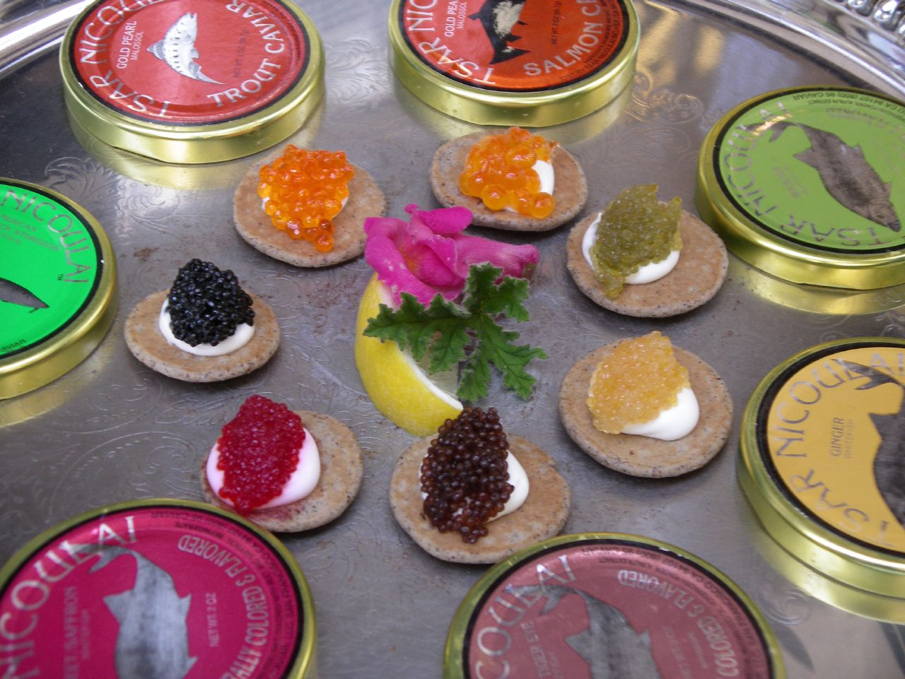 Six_types_of_caviar