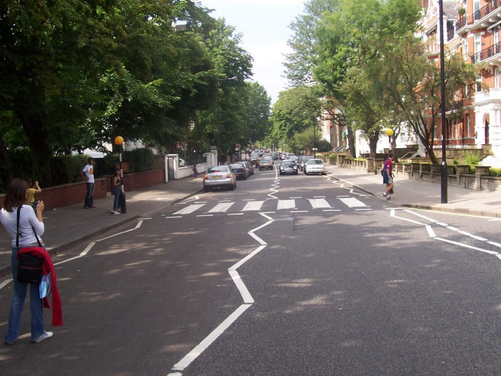 Abbey_Road_London