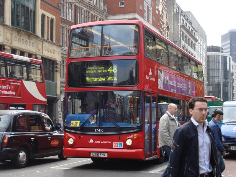 london_bus_route_48