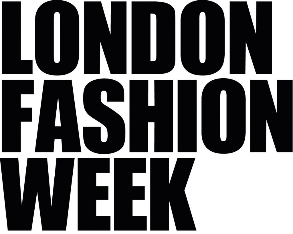 lfw vertical logo w colour voda