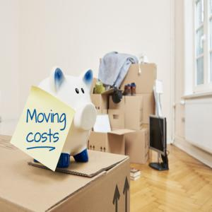 How Much Do Movers and Packers in London Cost?